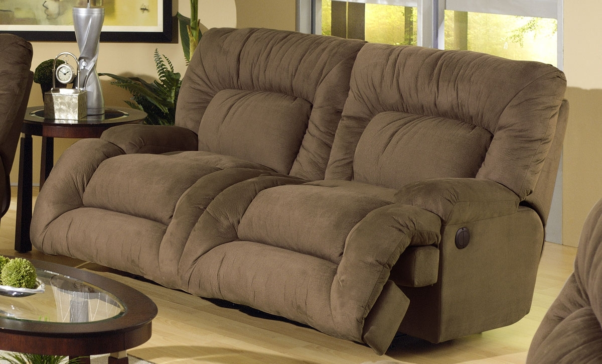 Well Liked Catnapper Jackpot Power Reclining Chaise Sofa Cn 6981 At With Regard To Reclining Chaises (View 13 of 15)