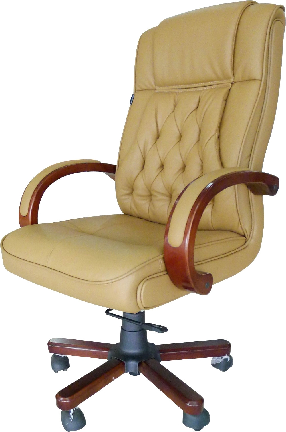 Well Liked Chaise Lounge Computer Chair • Lounge Chairs Ideas With Chaise Lounge Computer Chairs (View 5 of 15)