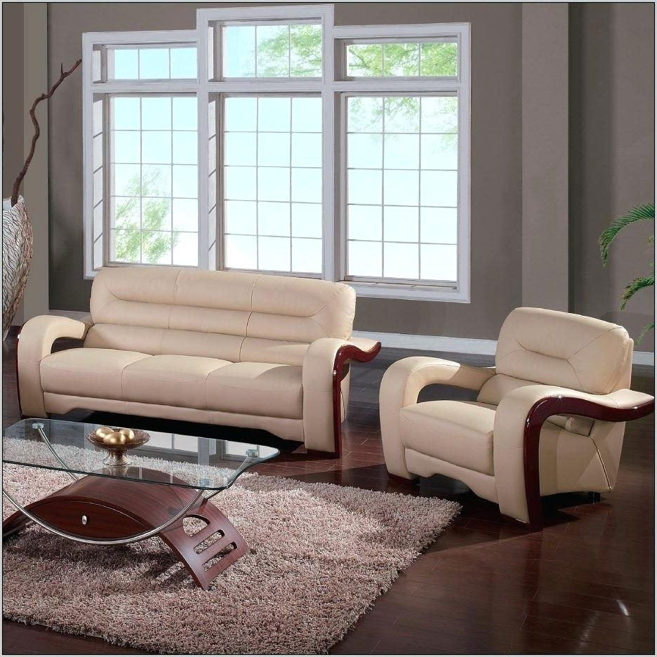 Well Liked Couches On Clearance Sacheap Sas Es Sofas Free Shipping Leather Throughout Closeout Sofas (View 14 of 15)