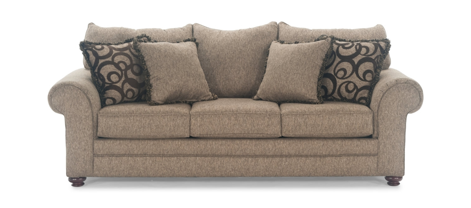 Well Liked Dock 86 Sectional Sofas Within Bliss Sofa (View 6 of 15)