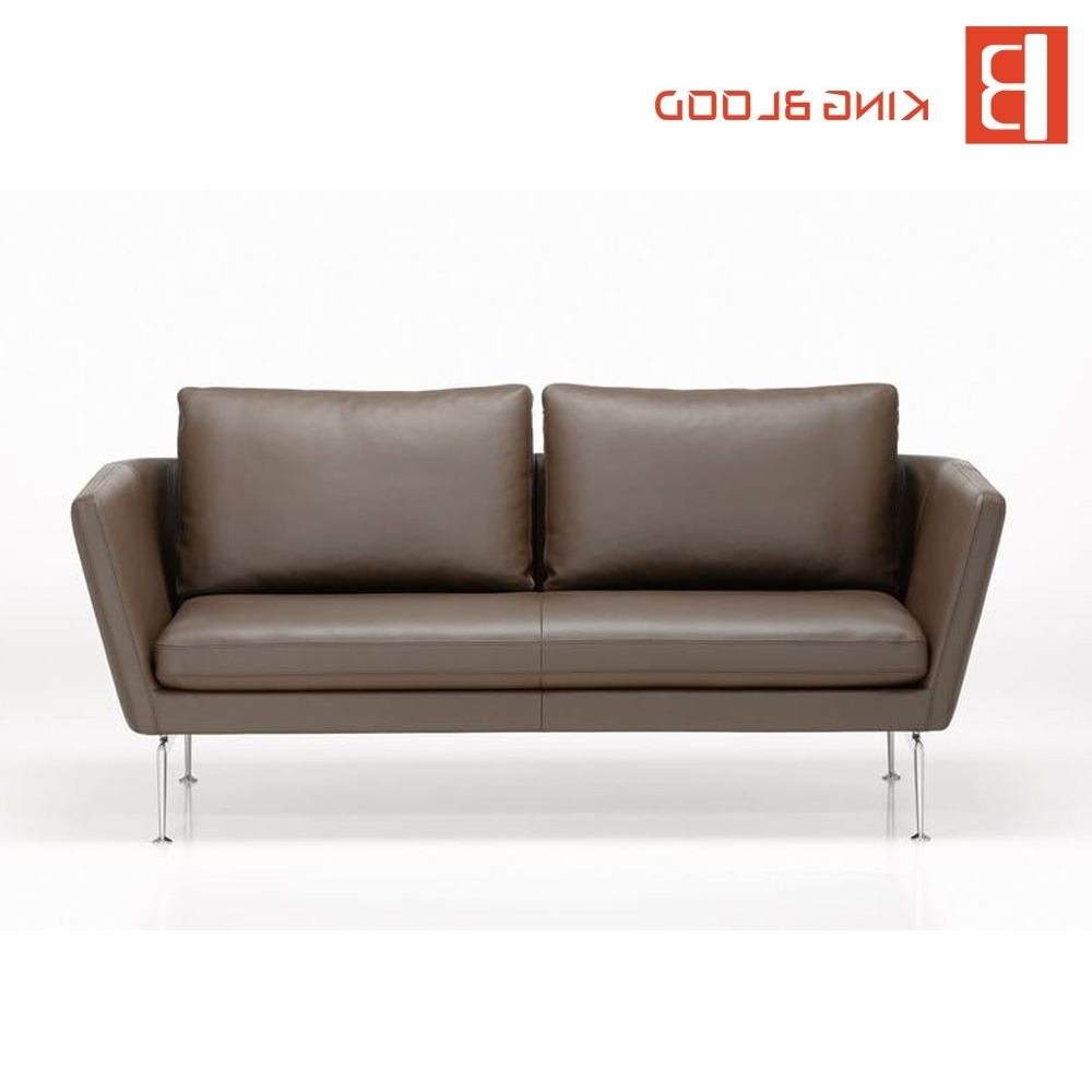 Well Liked Down Feather Sectional Sofas Within Down Feather Sofa Sectional Wholesale, Feather Sofa Suppliers (View 15 of 15)
