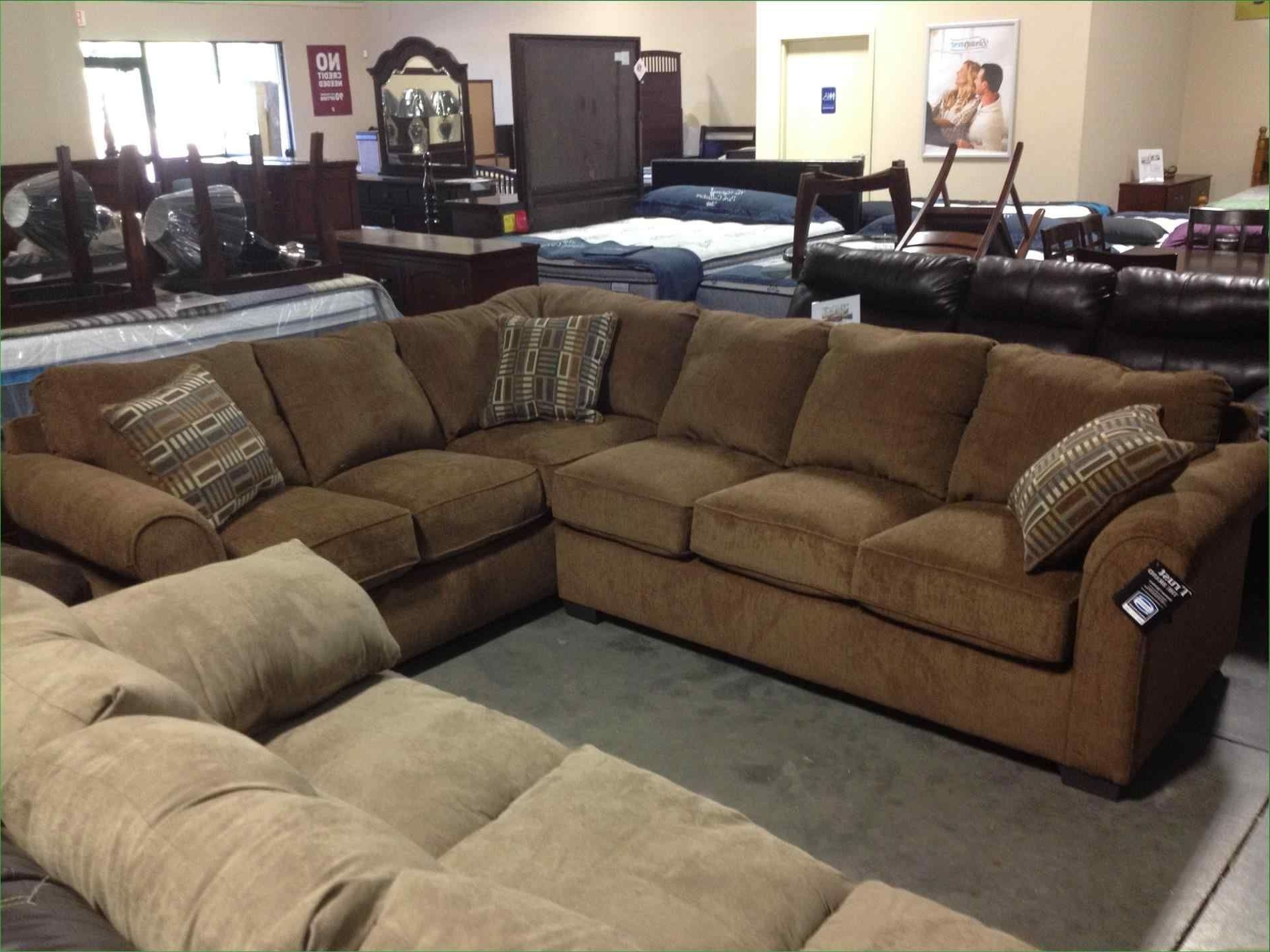 Well Liked Economax Sectional Sofas In Sectional Sofa Reviews Teri U Joss Main S Ashley Furniture Sleeper (View 2 of 15)