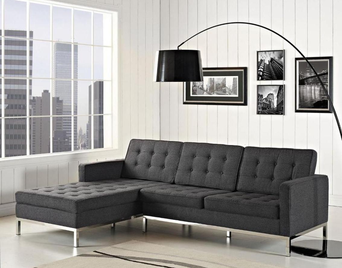Well Liked Florence Medium Sofas Regarding Sofa : Florence Medium Sofas Pleasing Florence Medium Sofas (View 2 of 15)