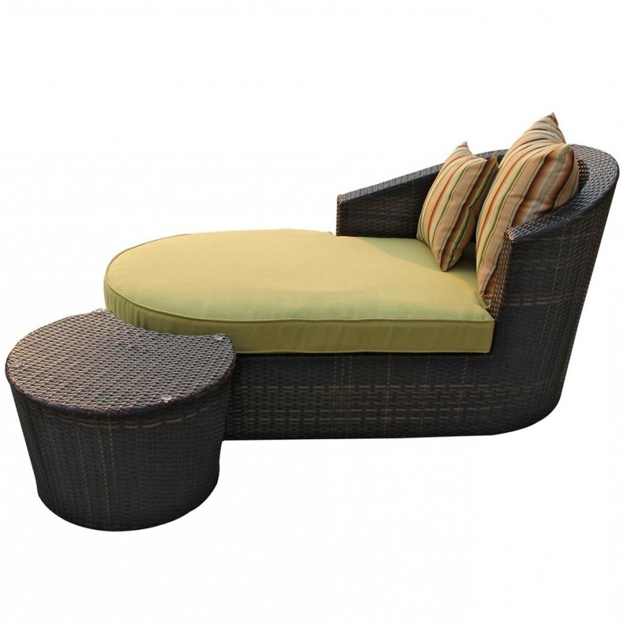 Well Liked Garden : Contemporary Outdoor Chaise Lounges Lounge Chairs Garden In Target Outdoor Chaise Lounges (View 15 of 15)