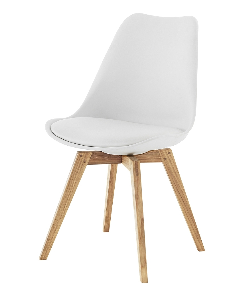 Well Liked Ikea Chaises In Chaise Ikea Blanche (View 15 of 15)