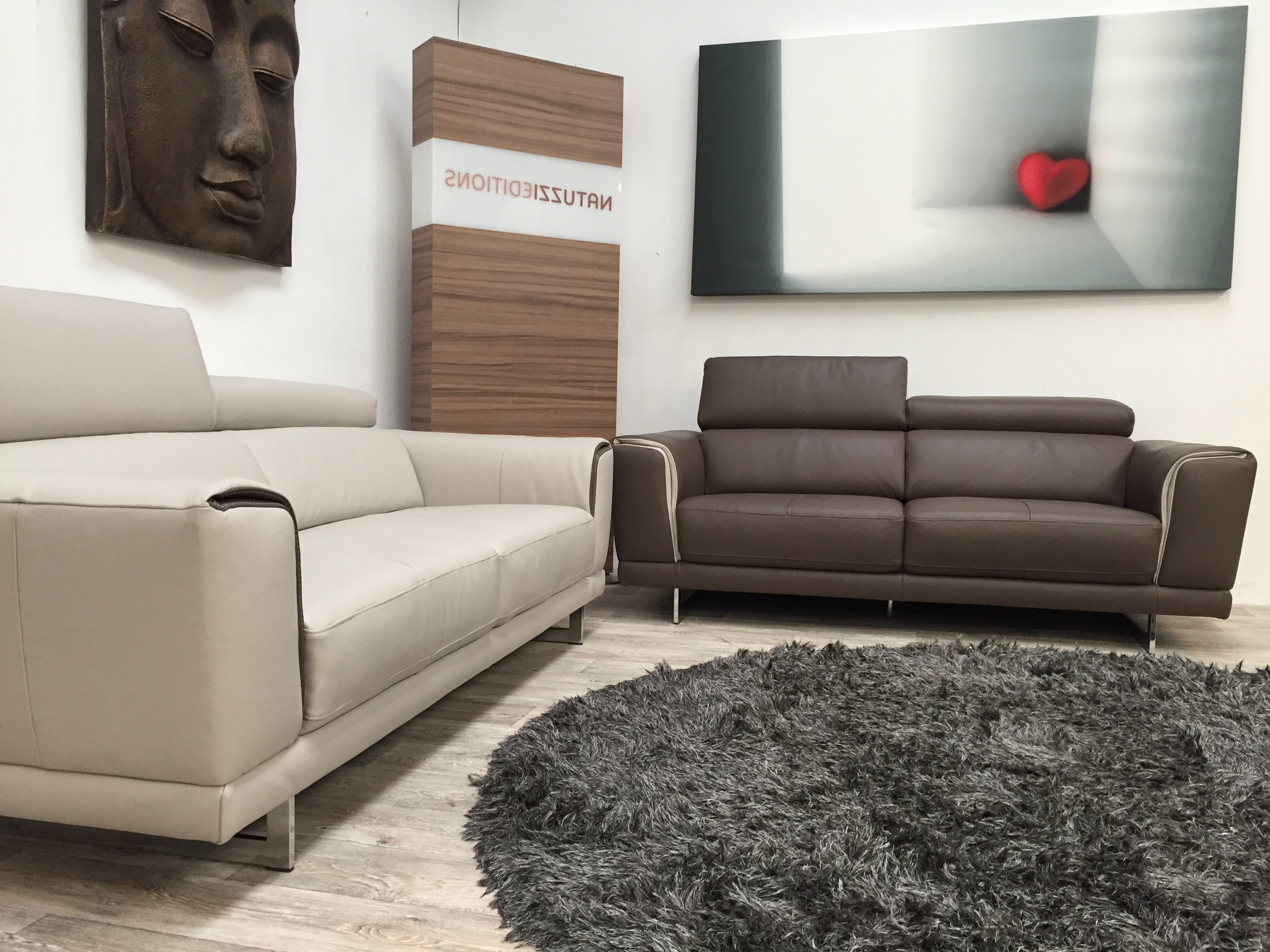 Well Liked Manchester Sofas Within Voted Number One Sofa And Furniture Store In The Manchester Area (View 15 of 15)