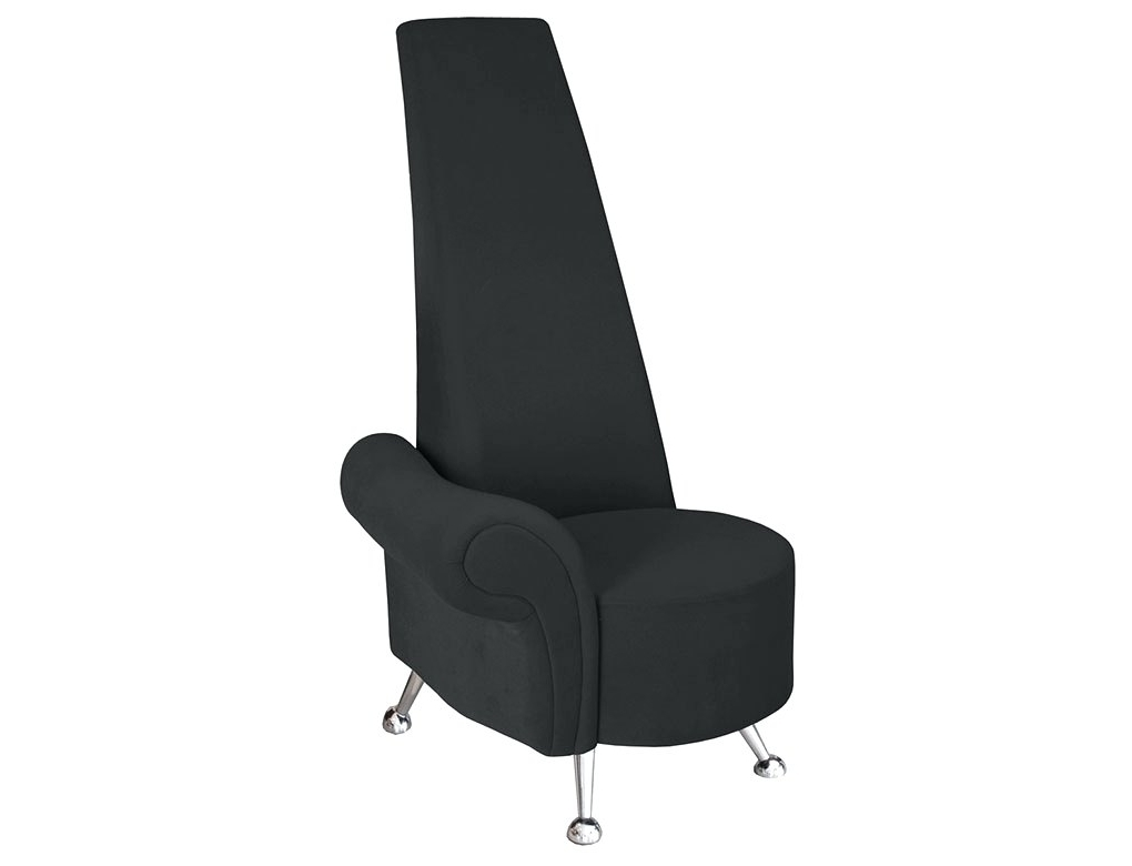 Well Liked Mini Chaise Lounges For Mini Lounge Chair Miniature Eames Lounge Chair Large Size Of (View 15 of 15)