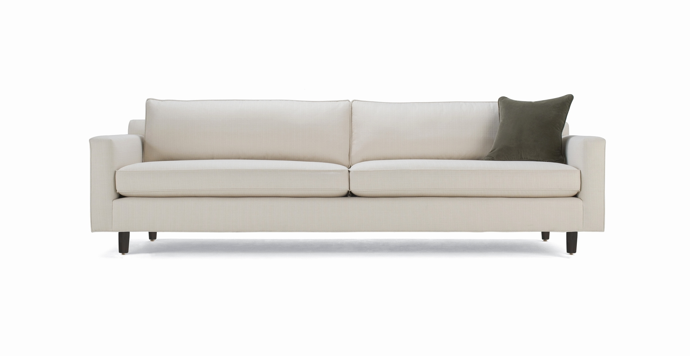 Well Liked Mitchell Gold Sofas With Regard To New Mitchell Gold Sofa 2018 – Couches Ideas (View 15 of 15)