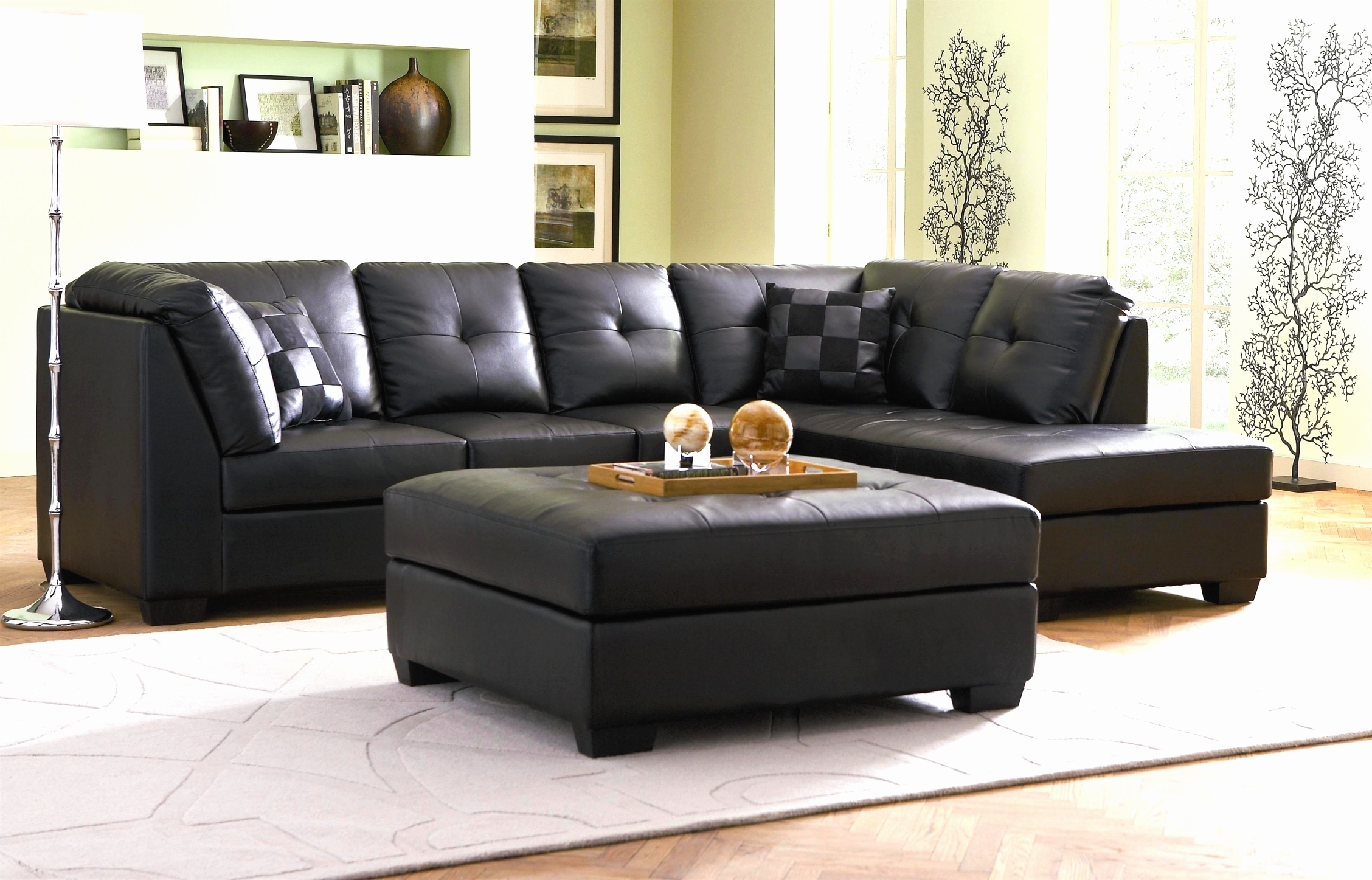 Well Liked Nashua Nh Sectional Sofas Pertaining To 32 Lovely Sectional Sofas Clearance Photos – Sectional Sofa Design (View 14 of 15)