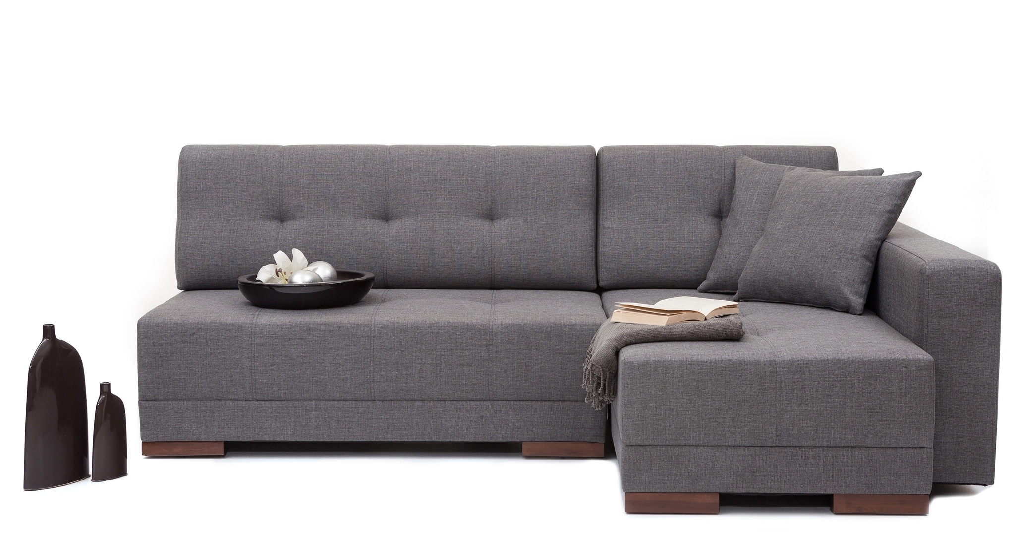 Well Liked New Convertible Sofas 46 About Remodel Sofas And Couches Set With For Convertible Sofas (View 7 of 15)