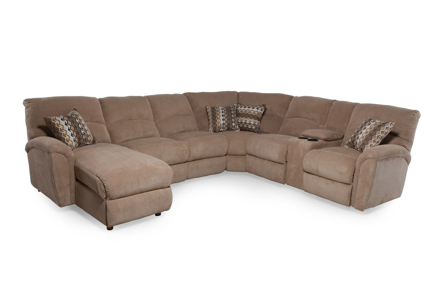 Well Liked Okc Sectional Sofas Within Nice Sectional Sofas Okc , Elegant Sectional Sofas Okc 60 On Sofa (View 15 of 15)
