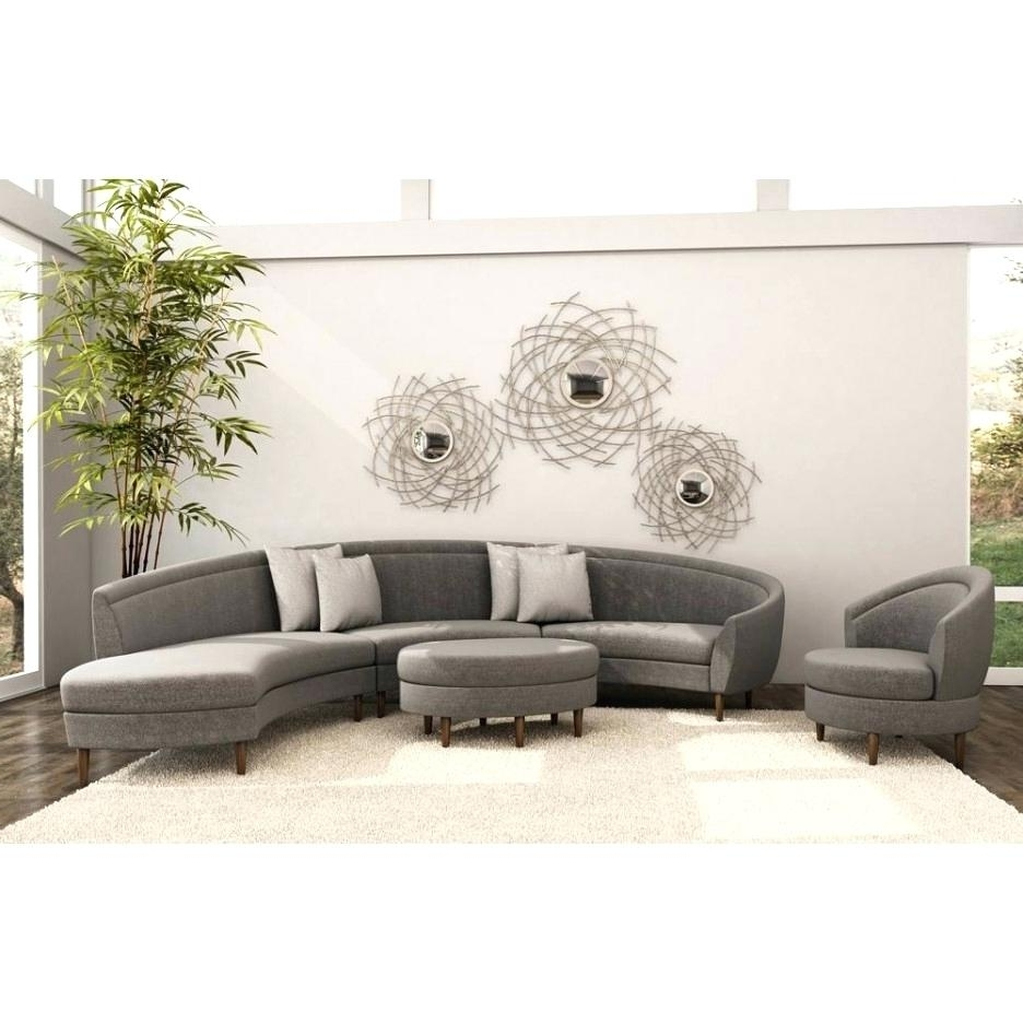 Well Liked Ottawa Sale Sectional Sofas With Regard To Round Sectional Sofa Livg Sale Toronto Ottawa Covers Diy (View 7 of 15)