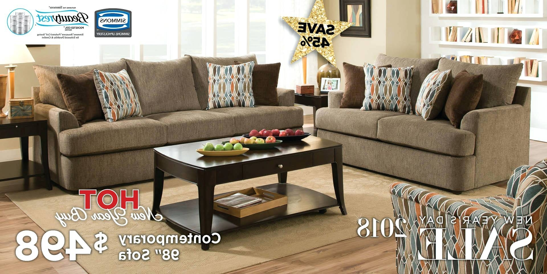 Well Liked Sam Levitz Furniture Tucson Az Two Piece Sectional With Full For Sam Levitz Sectional Sofas (View 9 of 15)