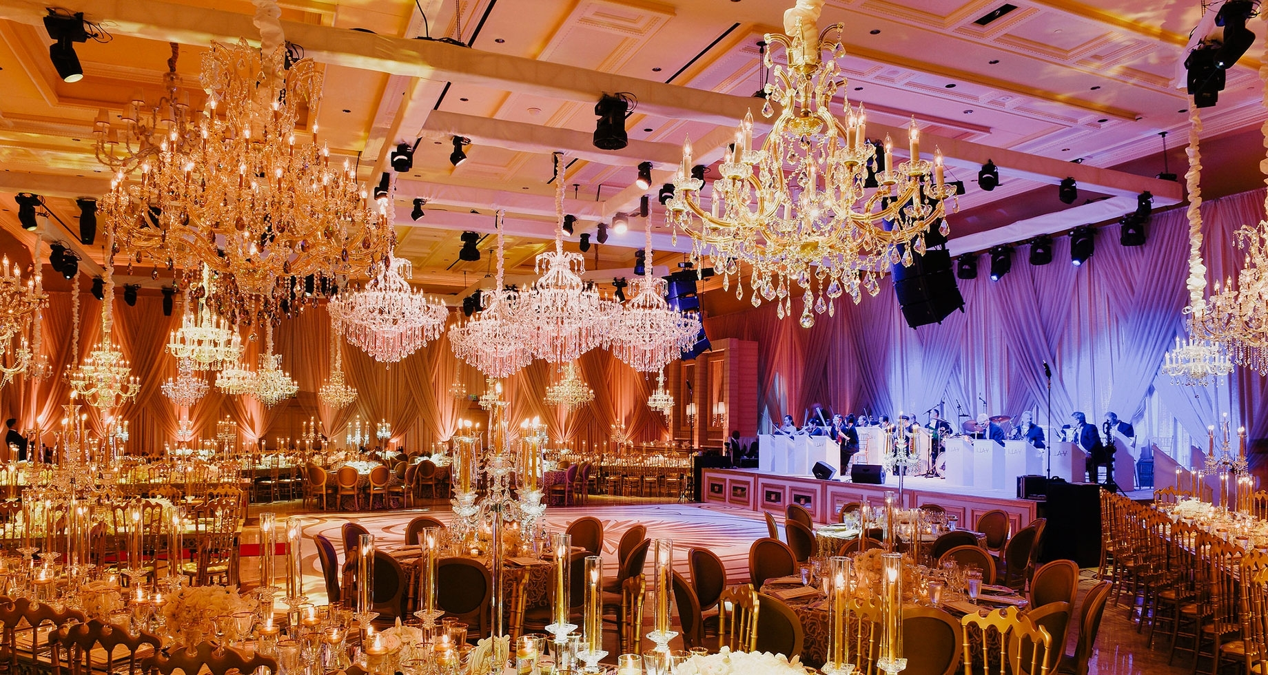 Well Liked Signature Chandeliers (View 6 of 15)