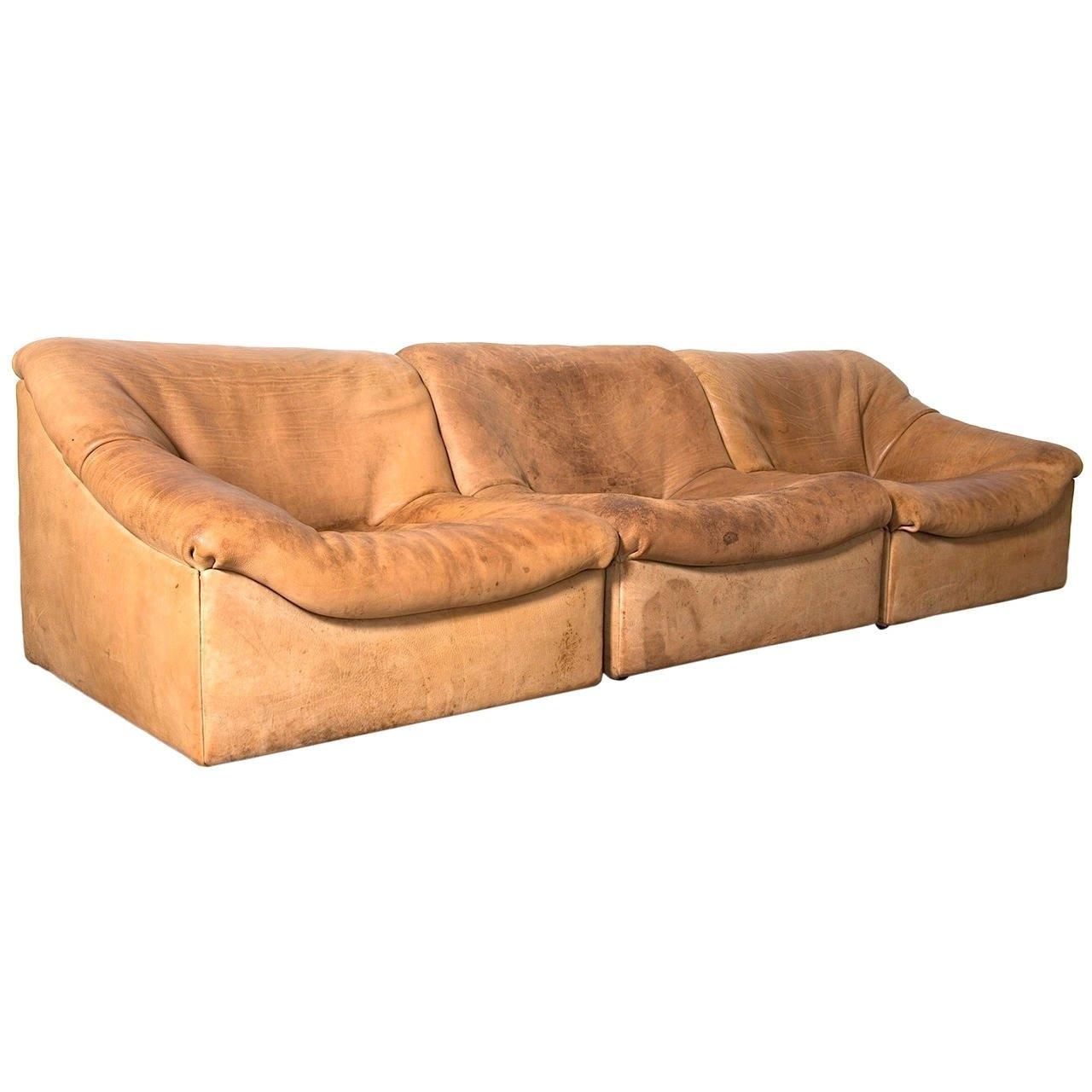 Well Liked Sofa : Sofas Buffalo Ny Design Ideas Modern Contemporary To Sofas In Sectional Sofas At Buffalo Ny (View 10 of 15)