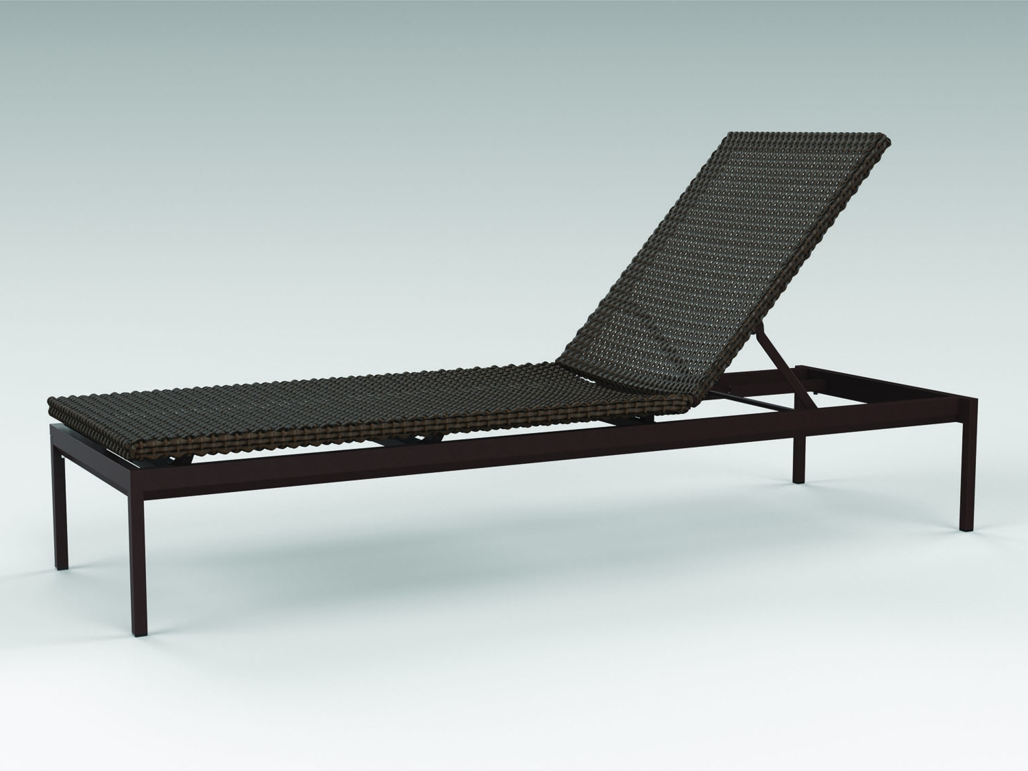 Well Liked Tropitone Chaise Lounge Chairs • Lounge Chairs Ideas Regarding Tropitone Chaise Lounges (View 14 of 15)