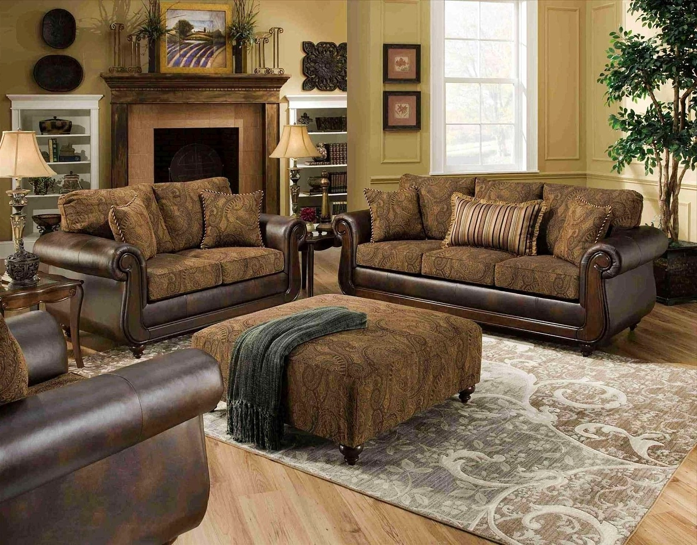 Well Liked Vino Reclining Sofa Badcock Hamilton Badcock Amarillo Trifecta With Regard To Farmers Furniture Sectional Sofas (View 14 of 15)