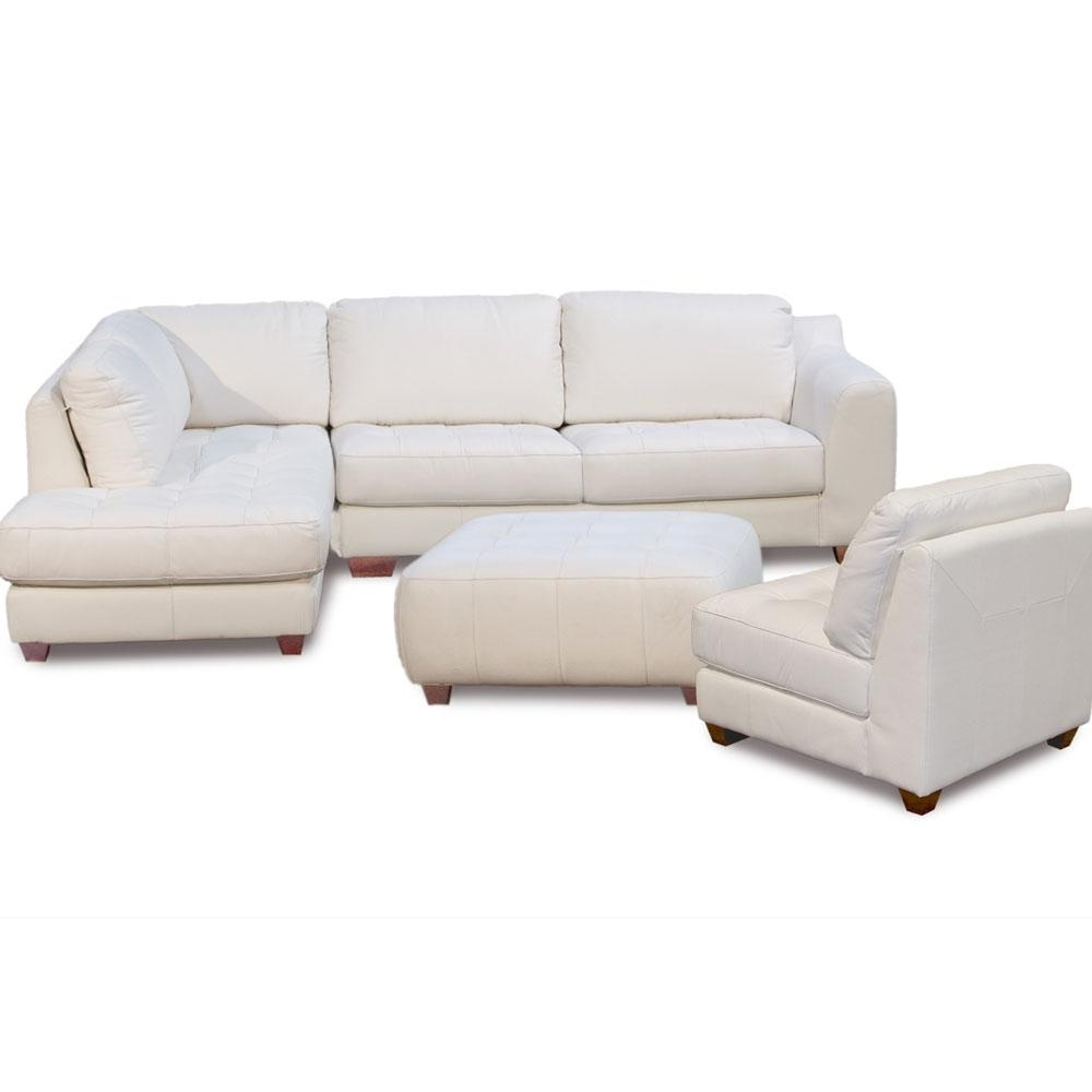 Well Liked Zen Collection Right Facing Chaise Sectional Armless Chair And With Regard To Armless Sectional Sofas (View 12 of 15)