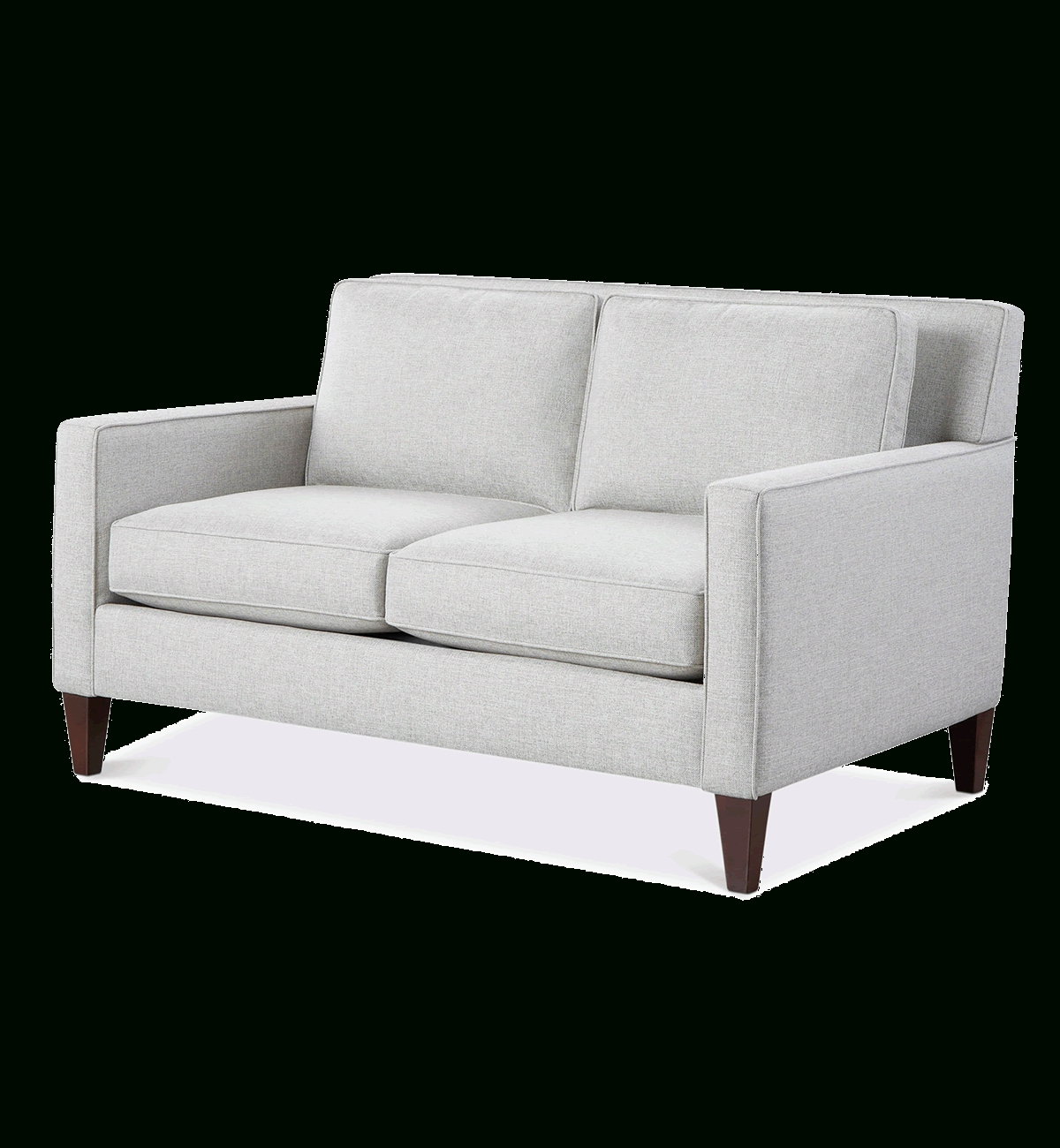 White Couches And Sofas – Macy's Intended For Latest White Sofa Chairs (View 10 of 15)
