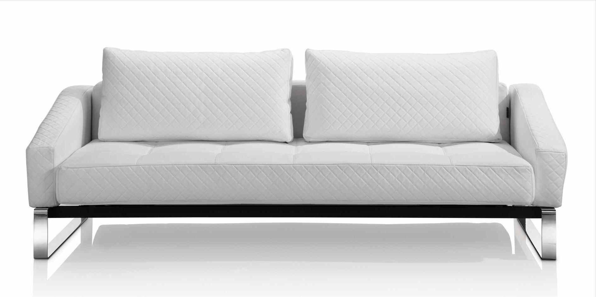 White Modern Sofas Intended For Current Sofa : Sofa Background White Modern Couch Amazing For Colette Gray (View 12 of 15)