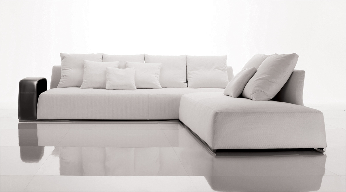 White Modern Sofas Regarding Well Liked Modern Sofa Sets Fresh Design Set » Connectorcountry (View 2 of 15)