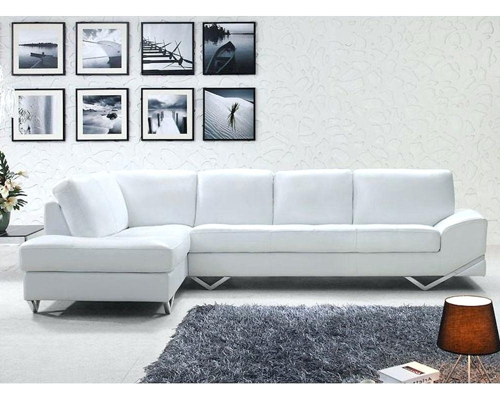 White Sectional Sofa For Sale El Dorado Canada With Regard To Well Known El Dorado Sectional Sofas (View 15 of 15)