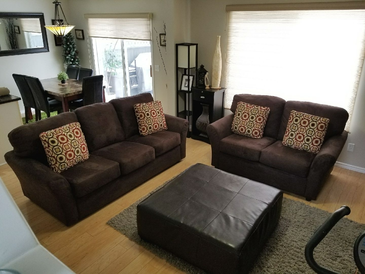 Why More Consumers Are Investing In Modern Sectional Sofas In Intended For Most Recently Released Sectional Sofas At Calgary (View 13 of 15)