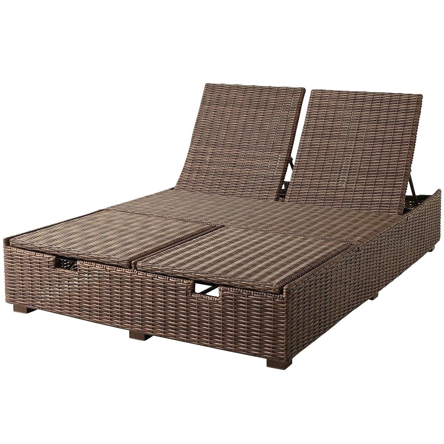 Wide Chaise Lounge Uk Extra Wide Outdoor Chaise Lounge Chairs Wide Within Trendy Extra Wide Outdoor Chaise Lounge Chairs (View 6 of 15)
