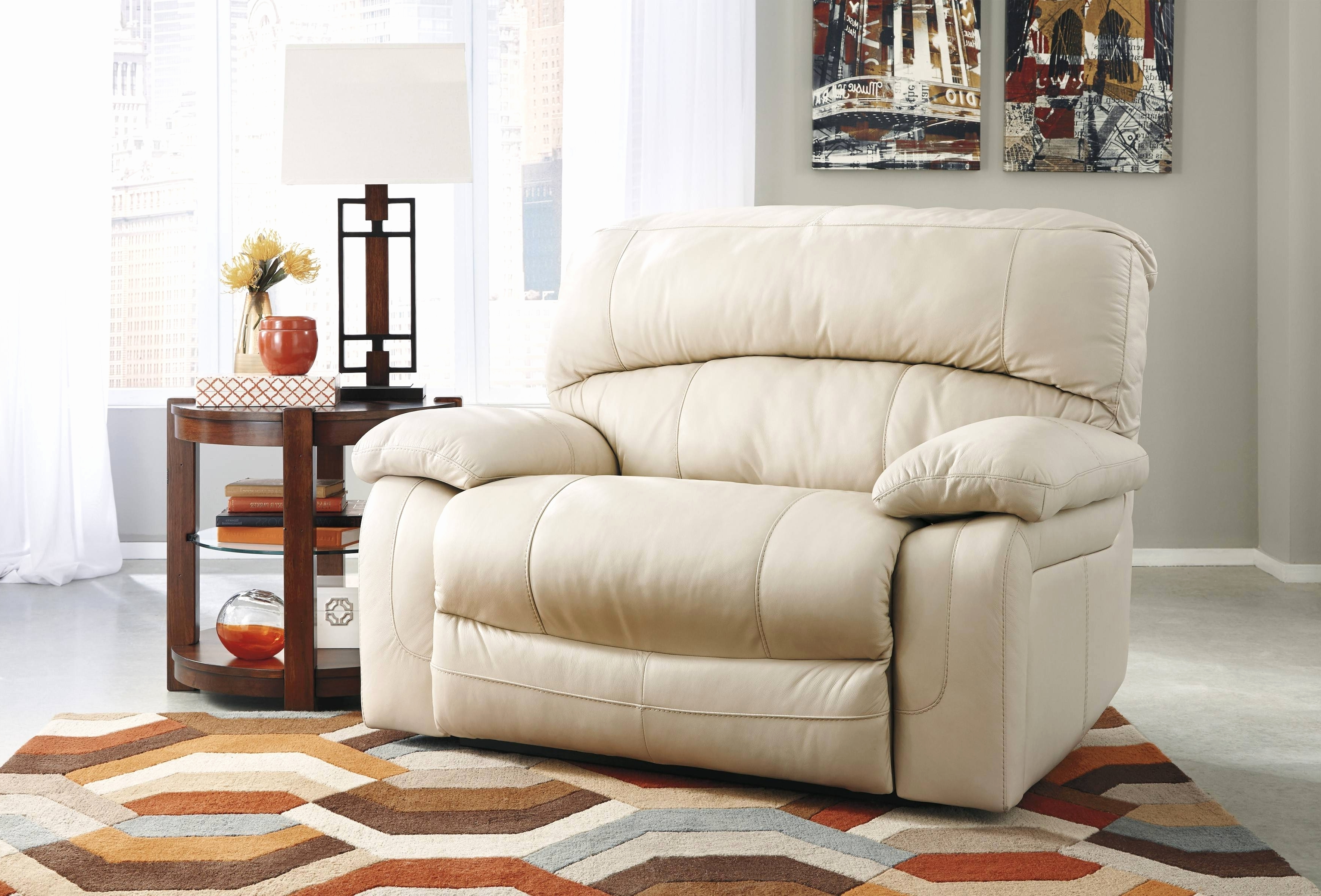 Wide Sofa Chairs For 2017 Wide Sofa Attractive 15 Best Ideas Of Wide Sofa Chairs (View 11 of 15)