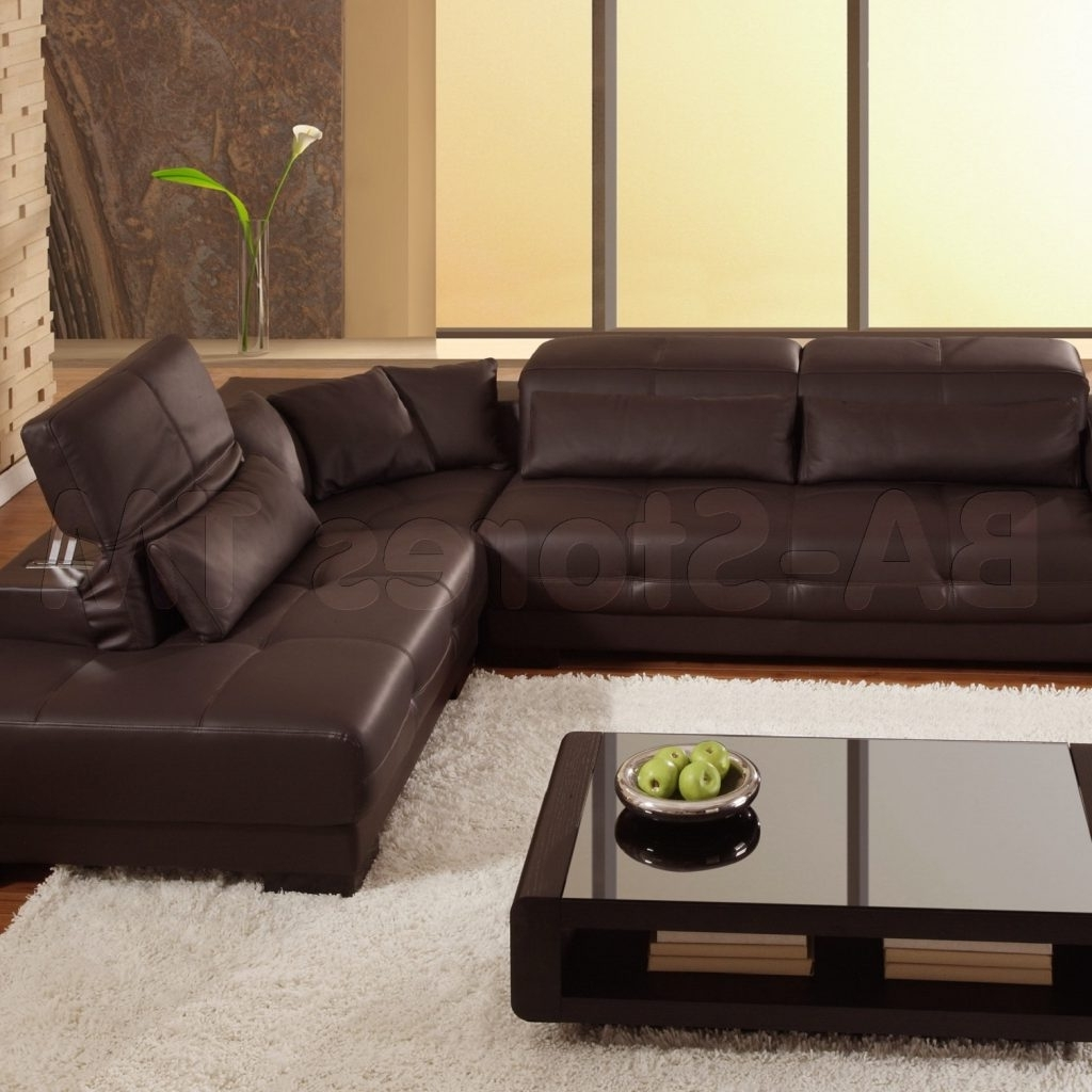 Widely Used Amazing Sectional Sofas Raleigh Nc – Buildsimplehome With Raleigh Nc Sectional Sofas (View 2 of 15)