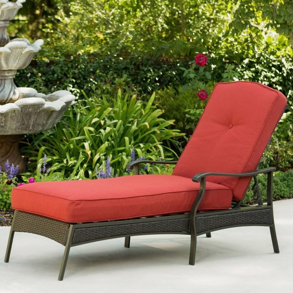 Widely Used Astounding Design Aluminum Lawn Chairs Folding Cheap Excellent  With Regard To Web Chaise Lounge