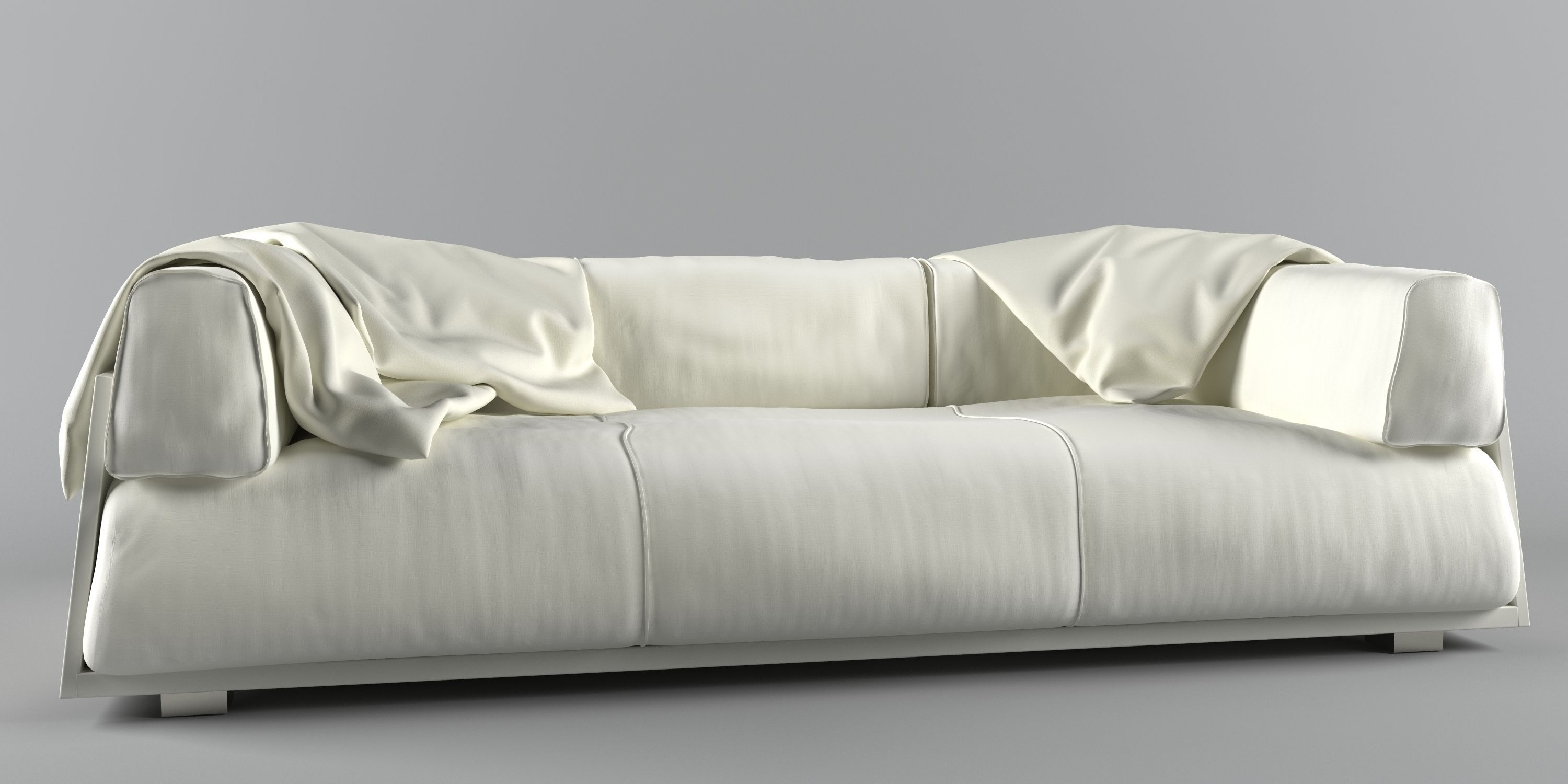 Widely Used Beautiful Soft Sofa 24 For Sofas And Couches Ideas With Soft Sofa In Soft Sofas (View 13 of 15)