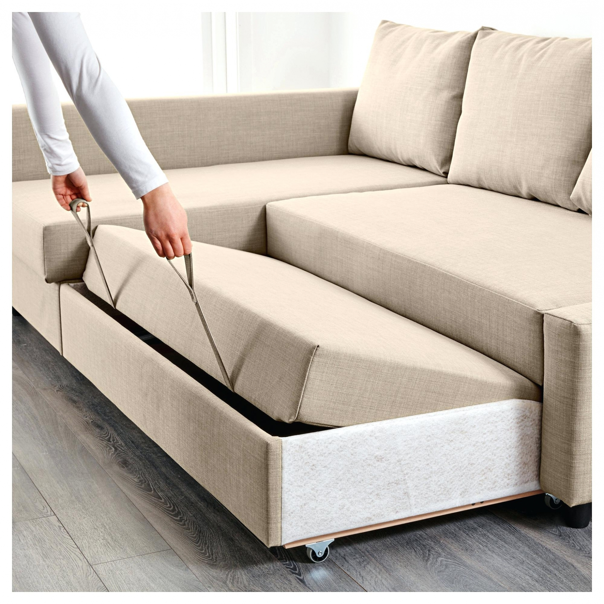 Widely Used Bedroom Sofas For Bedroom: Sofas : Fabulous Sofa Costco Futon Beds At Walmart Futons (View 7 of 15)