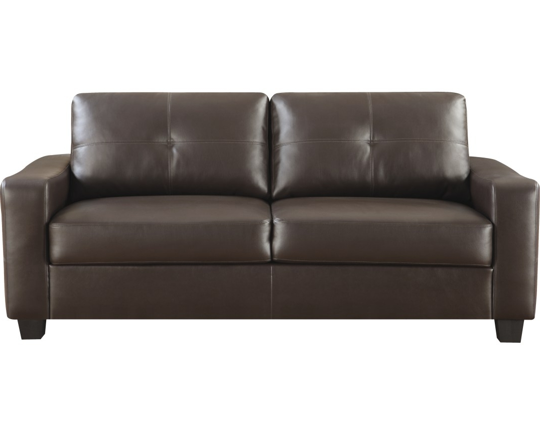 Widely Used Canterbury Leather Sofas For Sofa : Stylish Canterbury Leather Sofa Range Dreadful Canterbury (View 13 of 15)