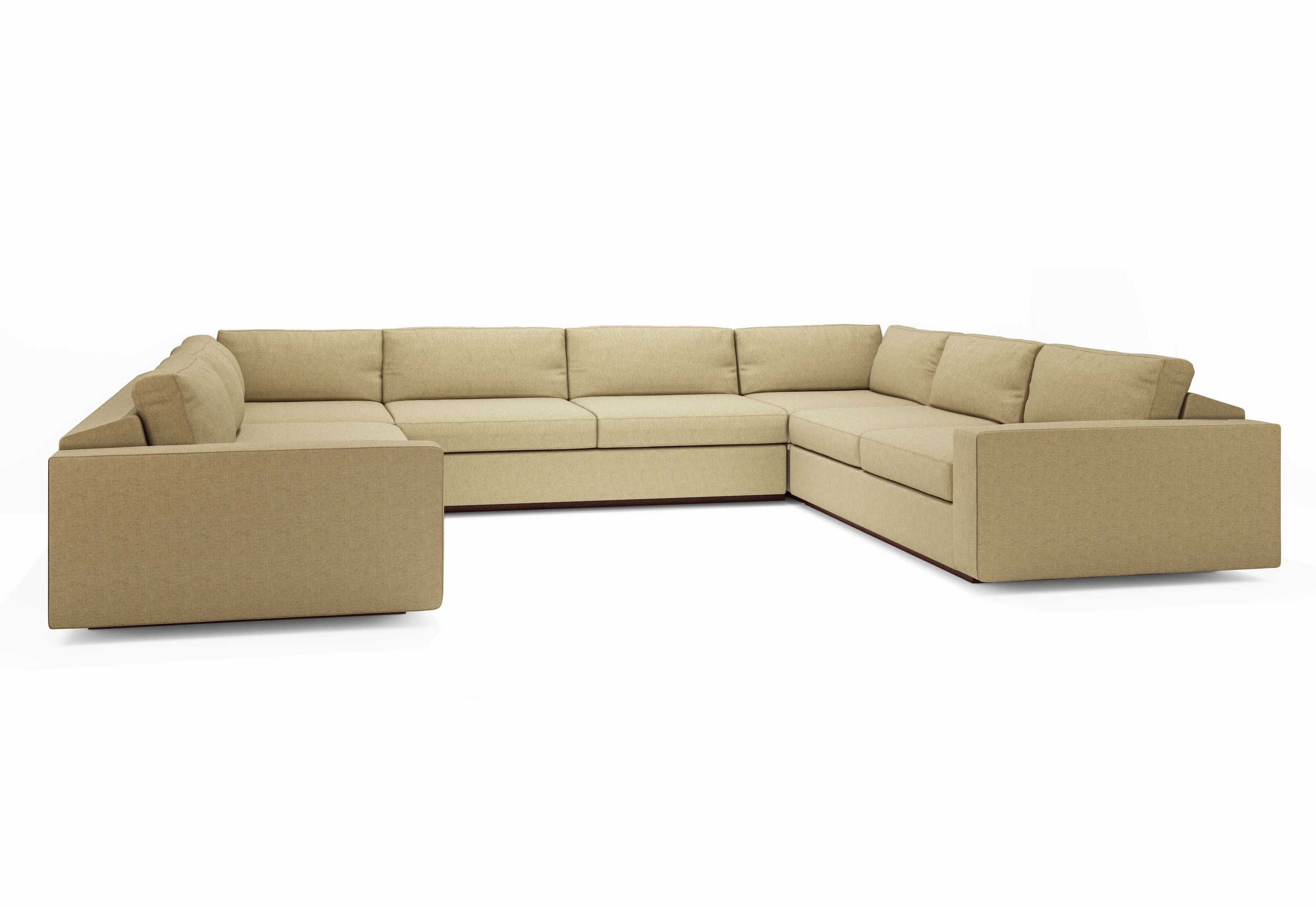 Widely Used Chaise Lounge Chairs In Canada Pertaining To Convertible Chair : Bedroom Curved Lounge Sofa Double Chaise (View 3 of 15)