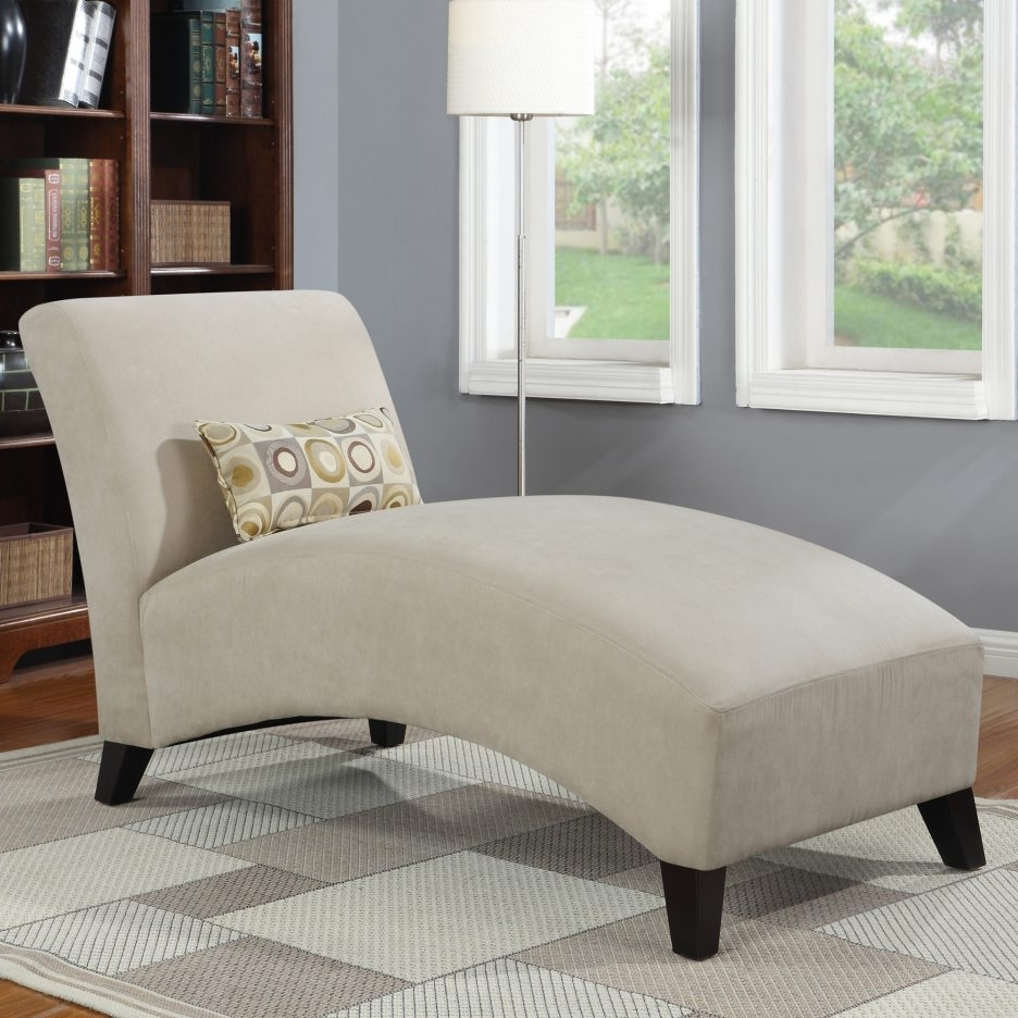 Widely Used Chaise Lounges For Bedrooms Inside Bedroom Ideas : Amazing Awesome Handy Living Commotion Chaise (View 9 of 15)
