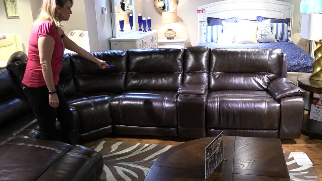 Widely Used Chaise Recliner Chairs Pertaining To Clearwater Furniture Chair Sectional Reclining Chaise Lounge (View 15 of 15)