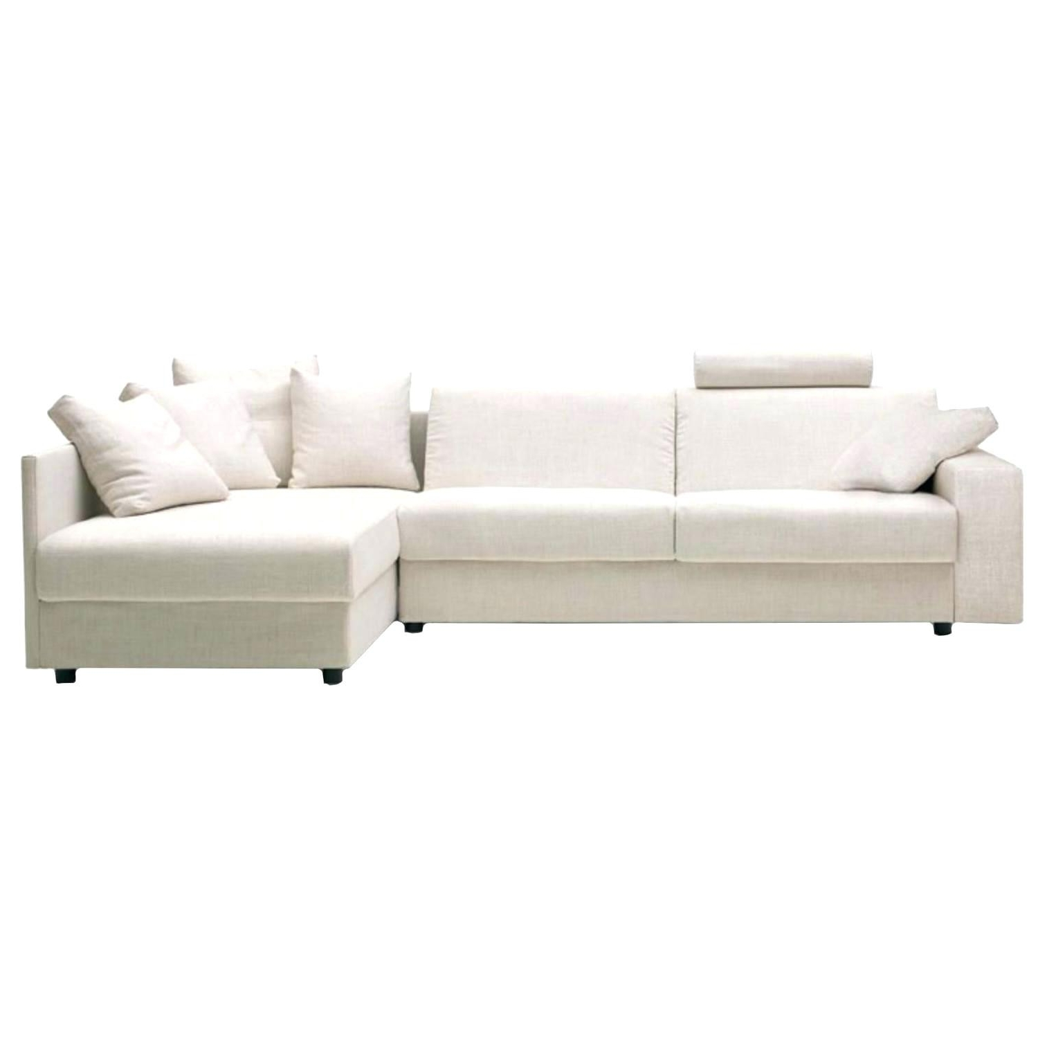 Widely Used Chaises With Storage In Furniture : Storage Sectional Sofas For Small Spaces Sectional (View 12 of 15)
