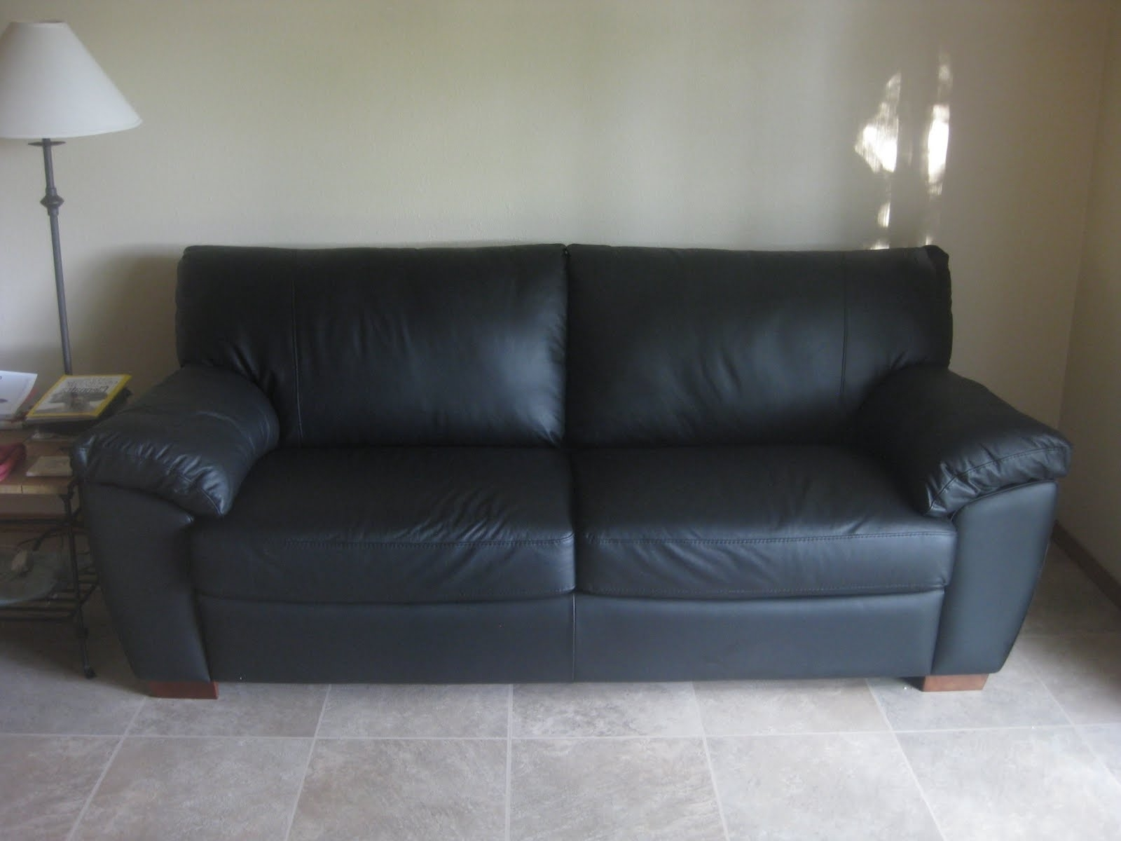 Widely Used Cheap Black Sofas With Unique Curved Black Leather Sofa Cool Couch Cover Ideas W (View 14 of 15)