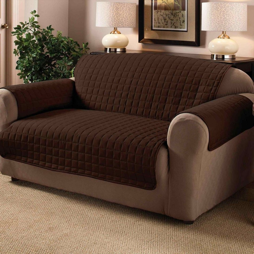 Widely Used Closeout Sofas Within Sofa Cheapctional Couches Clearance Chikara Sofas Mn Canada (View 15 of 15)
