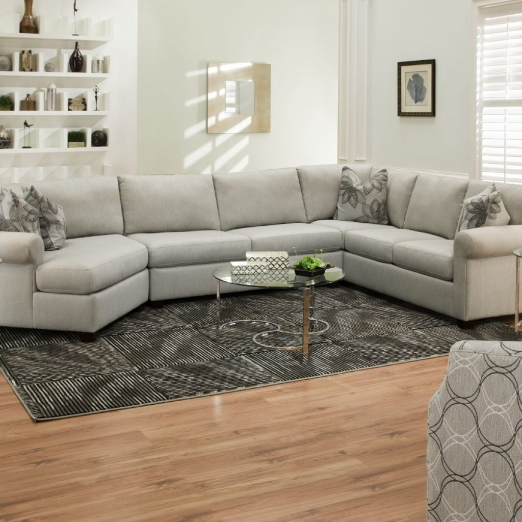 Widely Used Collection Sectional Sofa Denver – Buildsimplehome In Denver Sectional Sofas (View 14 of 15)