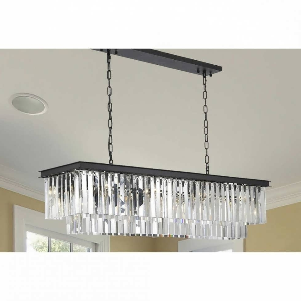 Widely Used Costco Chandeliers For Chandelier : Chandelier Cost Bedroom Chandeliers Costco Sleep Aid (View 15 of 15)