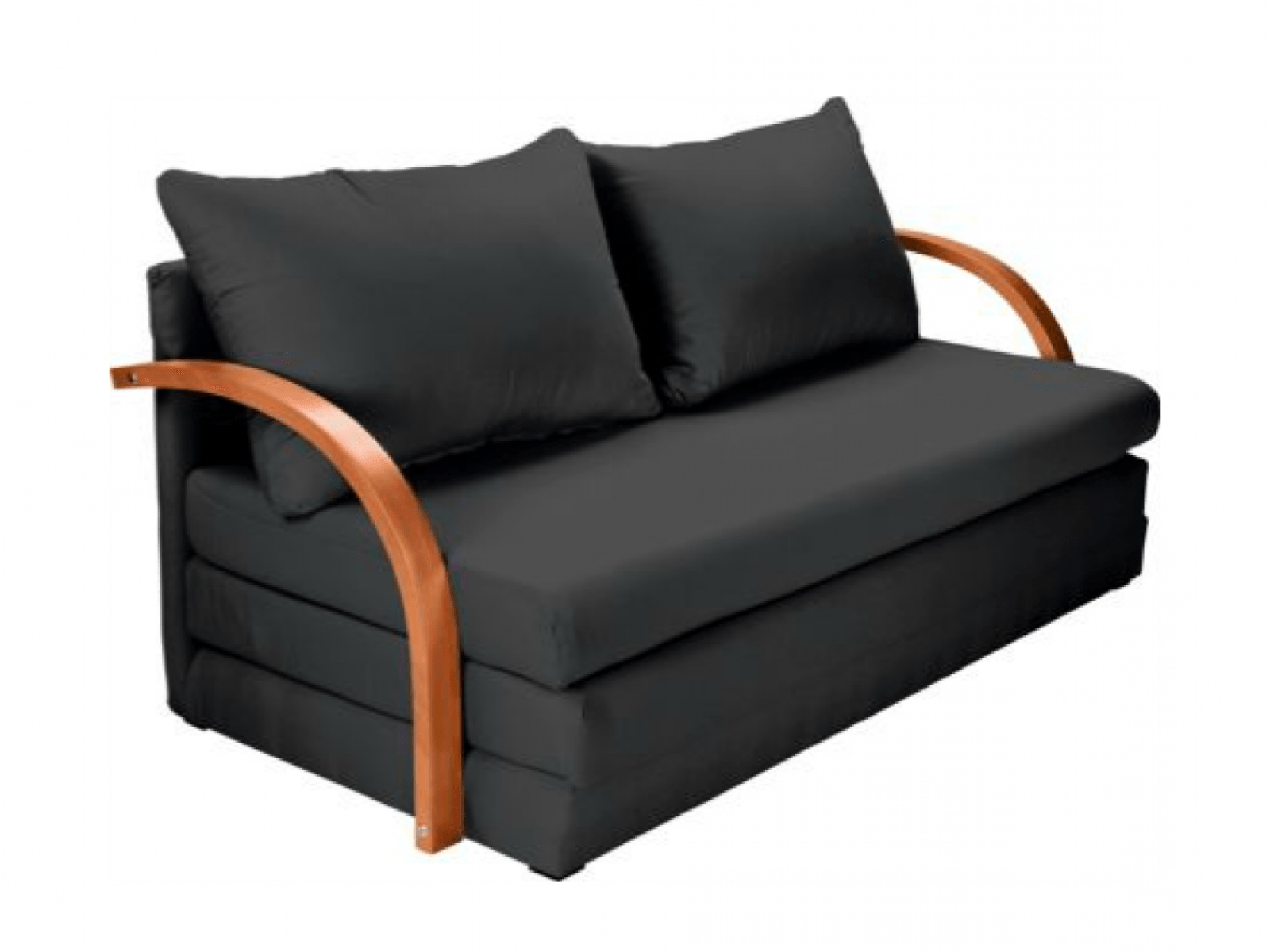 Widely Used ▻ Sofa : 31 Amusing Sofa Beds Sears 70 For Jackknife Sofa Bed For For Sears Sofas (View 12 of 15)