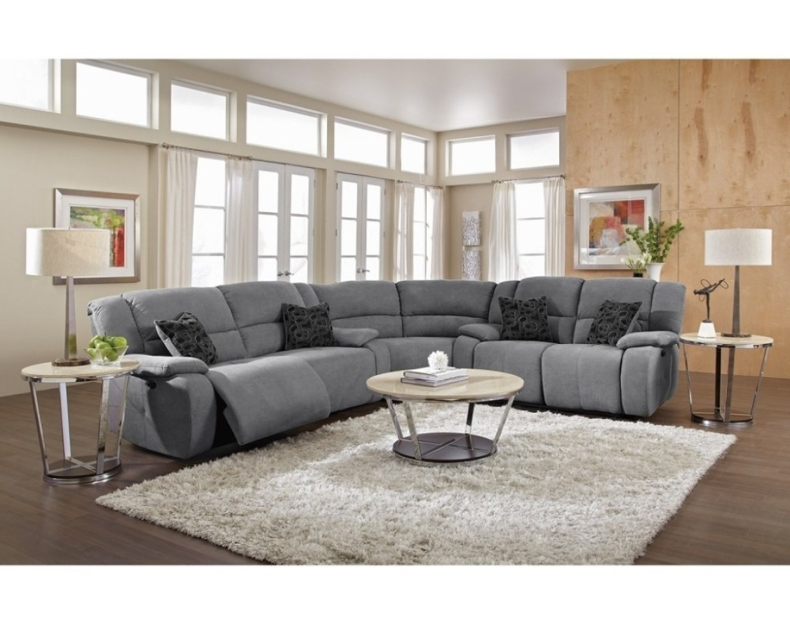 Widely Used High End Sectional Sofas For Amazing High End Sectionals – Buildsimplehome (View 15 of 15)