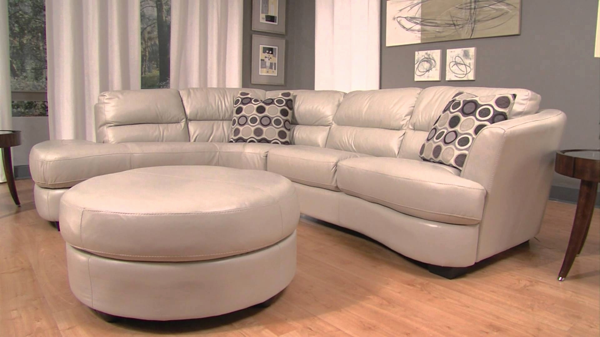 Widely Used Inspirational Natuzzi Sectional Sofa 2018 – Couches And Sofas Ideas Throughout Sectional Sofas At Chicago (View 13 of 15)