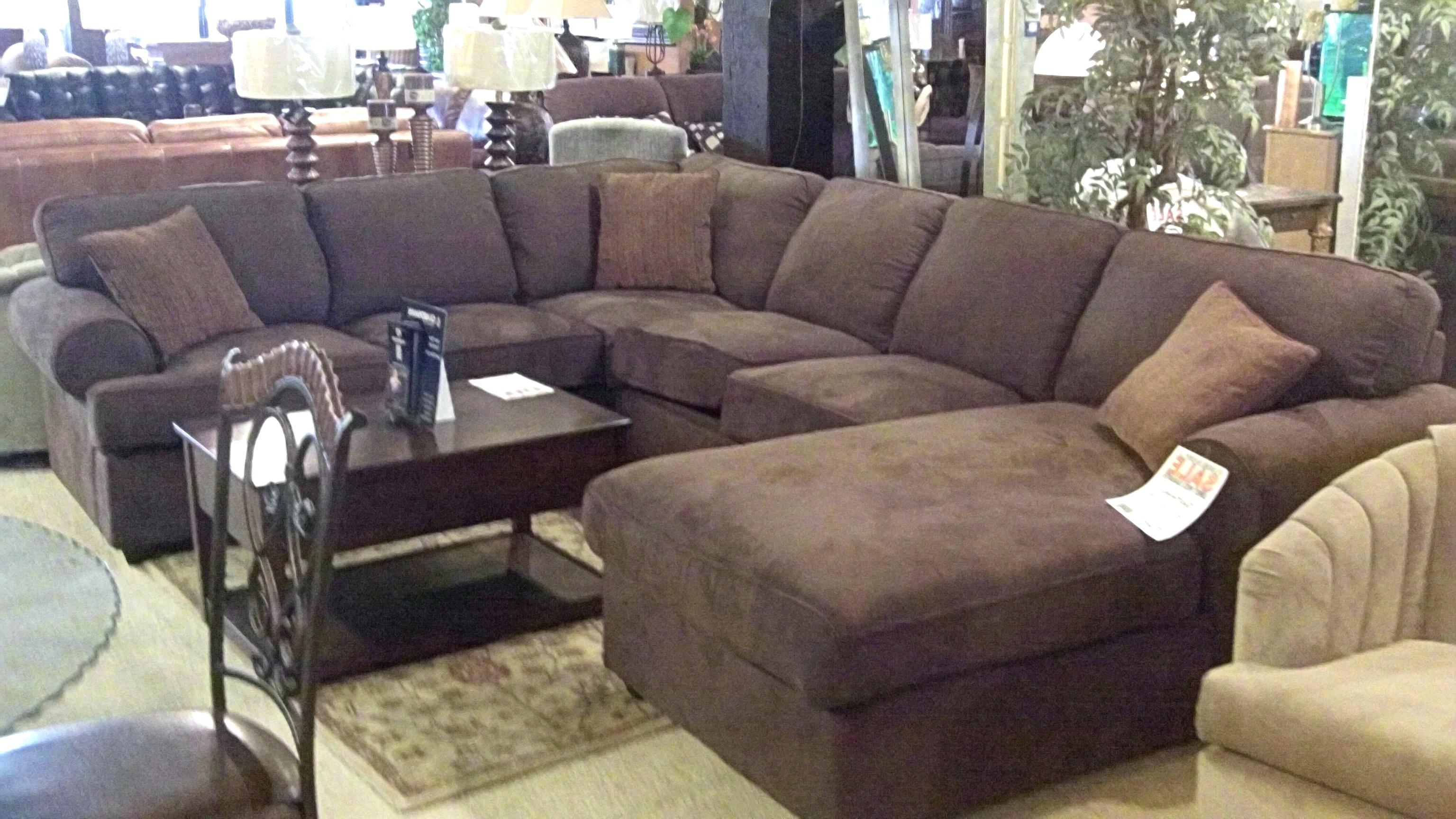 Widely Used Jcpenney Sectional Sofas Inside Jcpenney Couch – Ncgeconference (View 5 of 15)