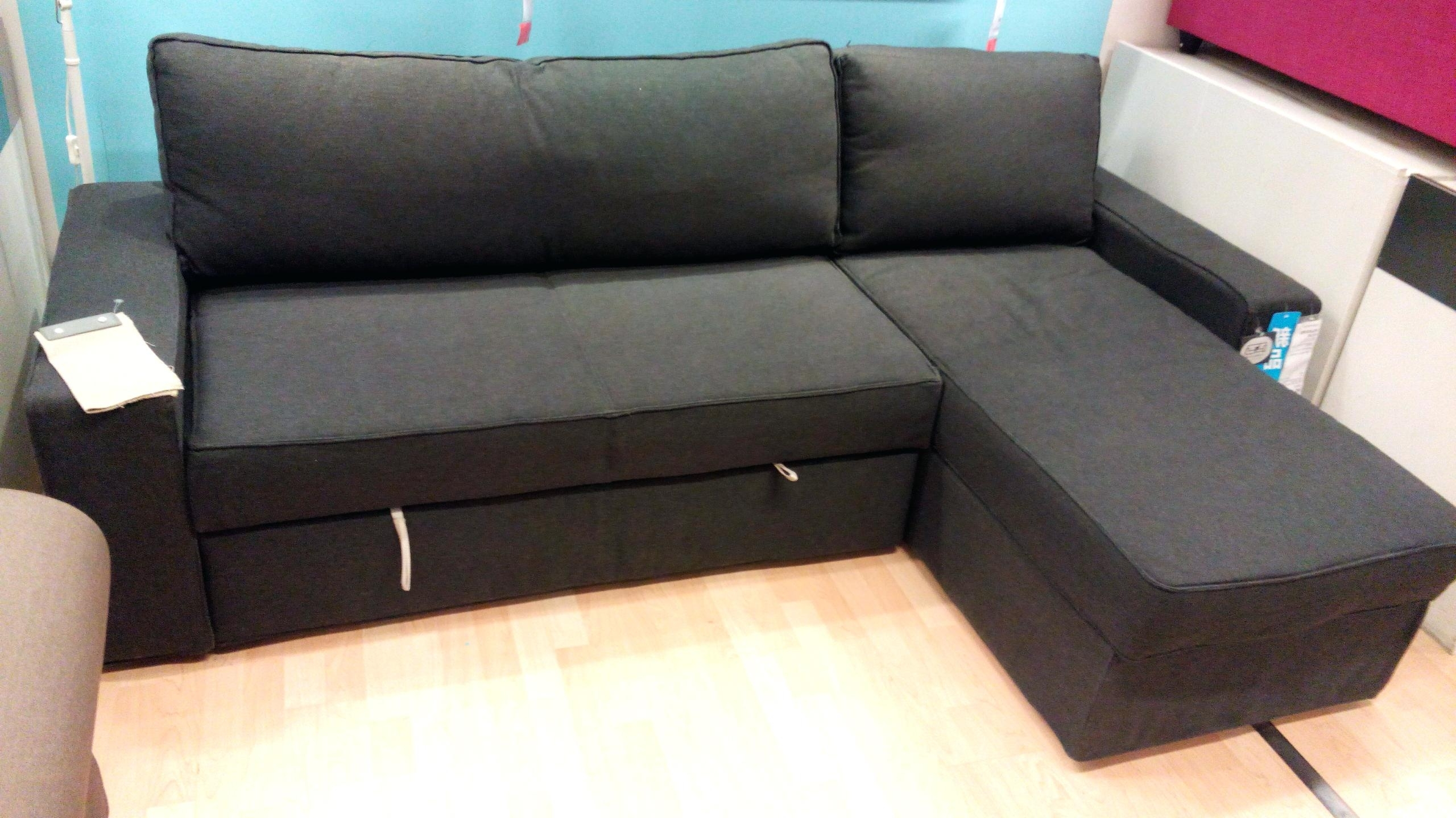 Widely Used Karlstad Chaise Covers Pertaining To Ideas Of Karlstad Chaise Cover Also Articles With Karlstad Chaise (View 10 of 15)