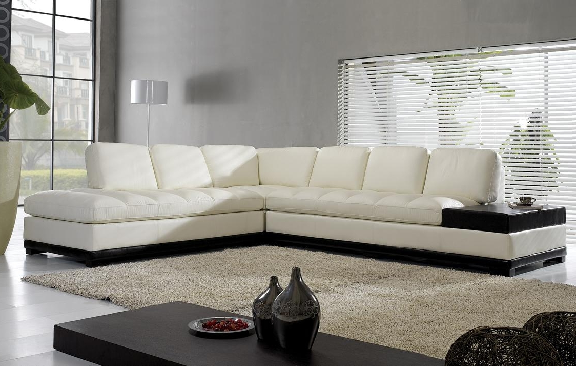 Widely Used L Shaped Sofas Pertaining To Sofa Design: Recommended Sofa Design L Shape Ideas Macy's L Shaped (View 9 of 15)