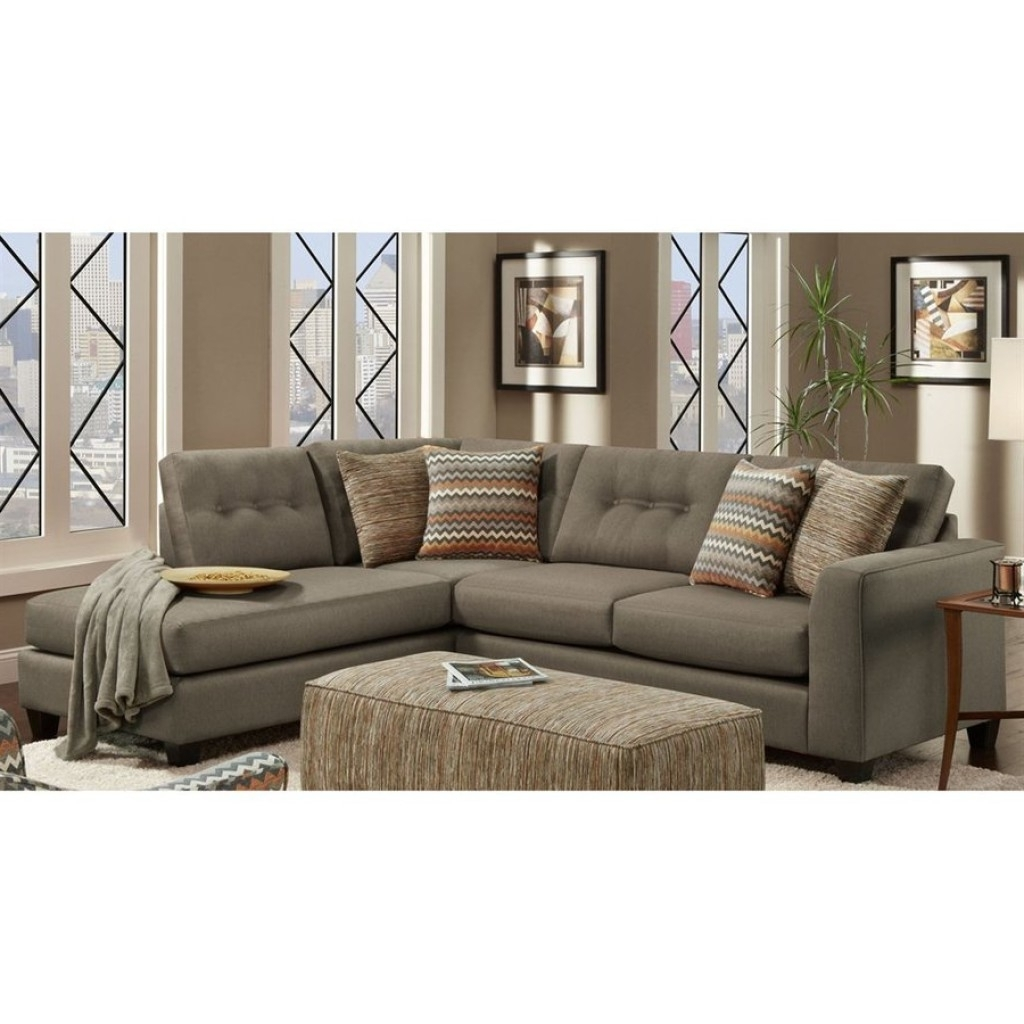 Widely Used Living Room Amazing Living Room Furniture Phoenix Az Excellent Pertaining To Gilbert Az Sectional Sofas (View 15 of 15)