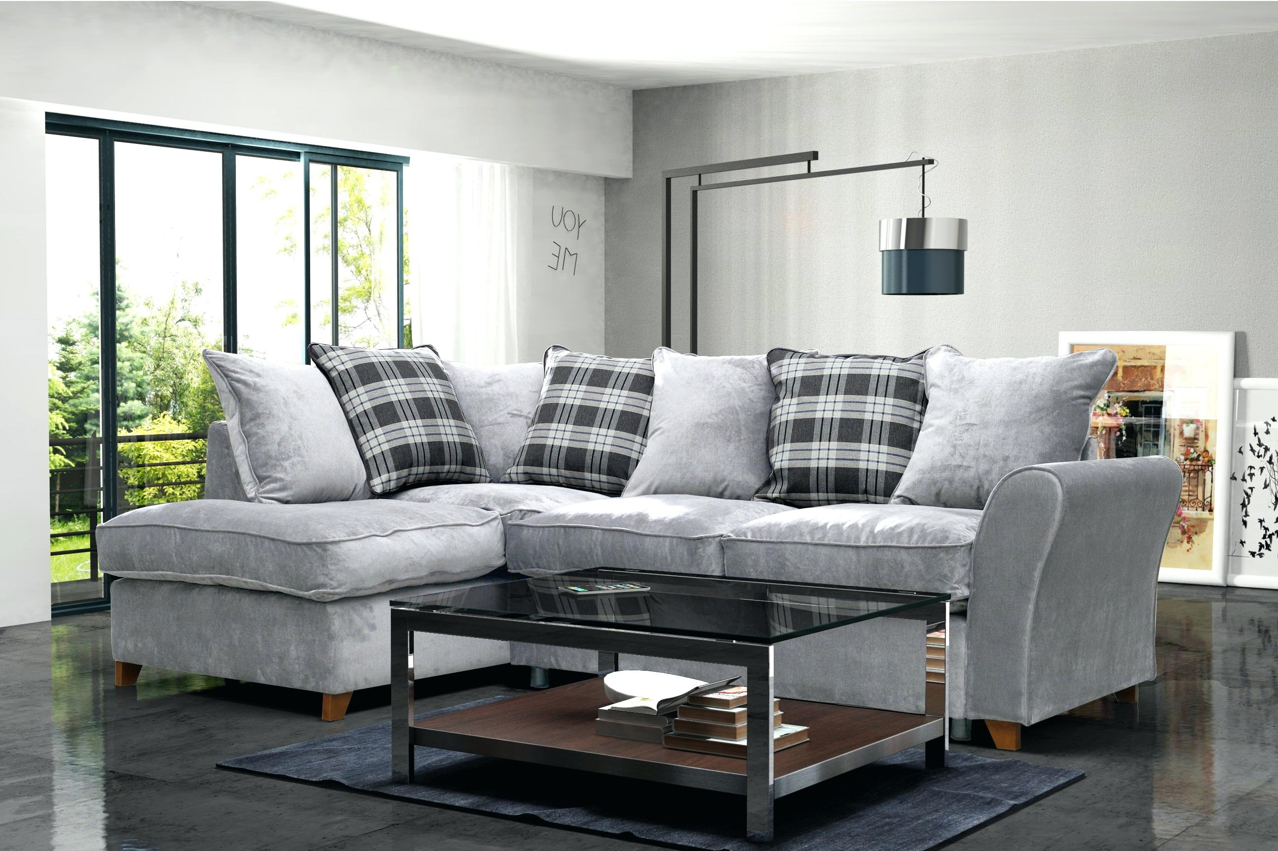 Widely Used Living Room Furniture Pillows Throw Sofa Pillow Covers Cushions For Stratford Sofas (View 10 of 15)